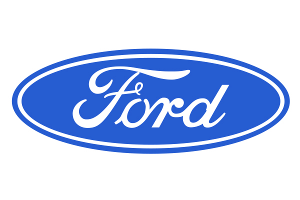 marcas_0015_Ford